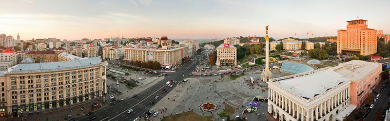 Agencies ukraine dating Ukraine Brides