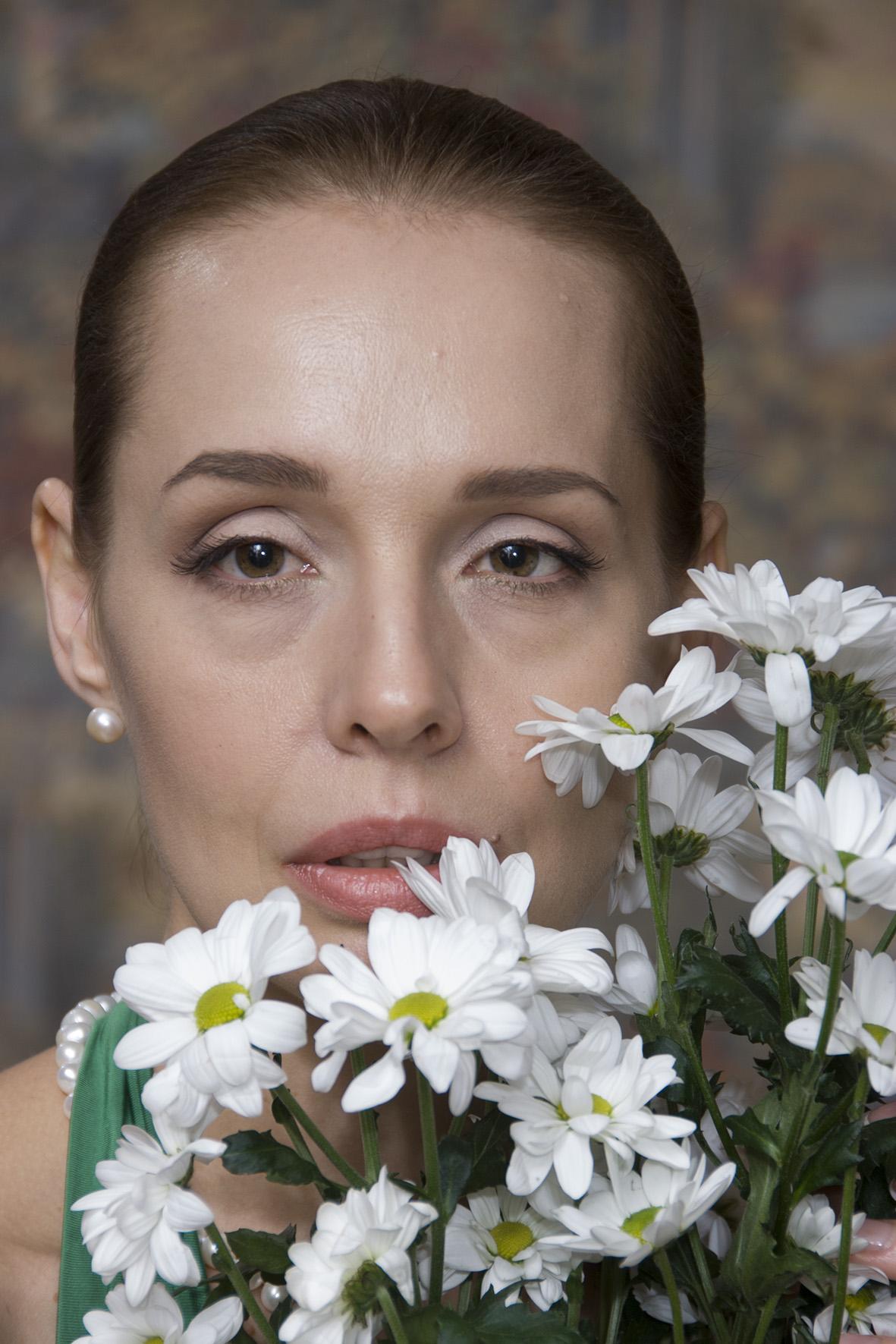daisy bride agency kiev