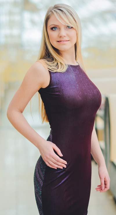 dating in doha expats