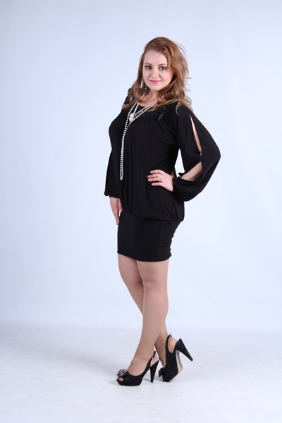 Welcome To Kiev Dating Agency 43