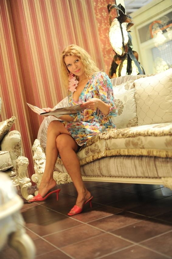 Ukraine Marriage Agency Loversplanet Dating 16