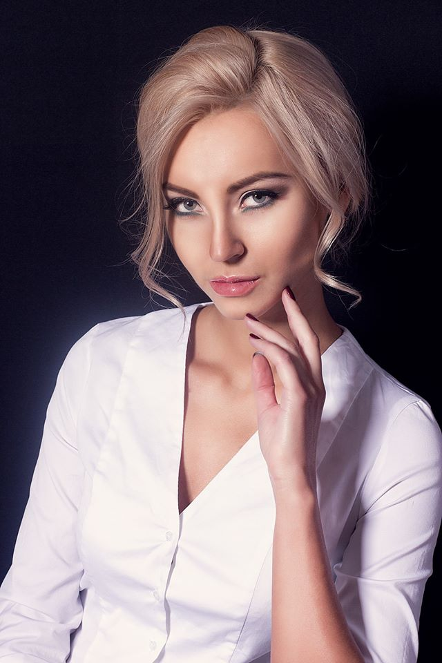 International Marriage Agency Dating Agency 6