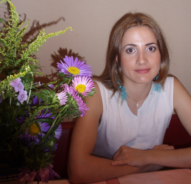 Single damer ukraine online-dating-ukraine.com