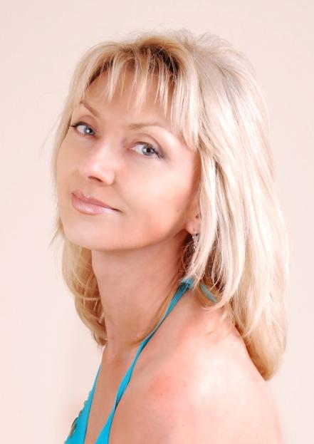 unona dating agency ukraine Online dating ukraine: : kiev connections: : unona international dating agency:.