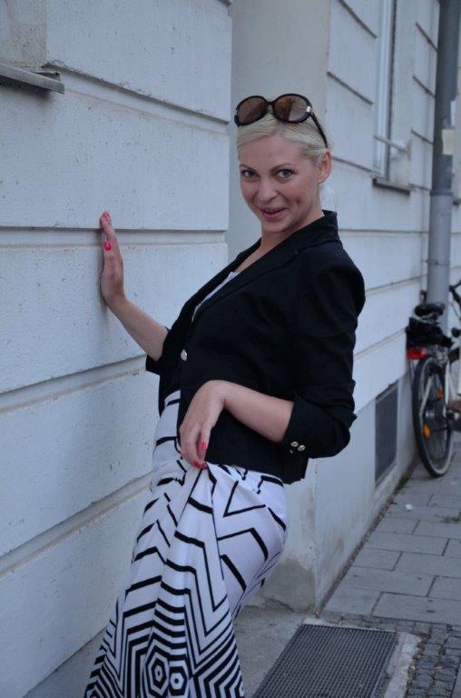 Dating agency in kiev ukraine-in-Teijapa
