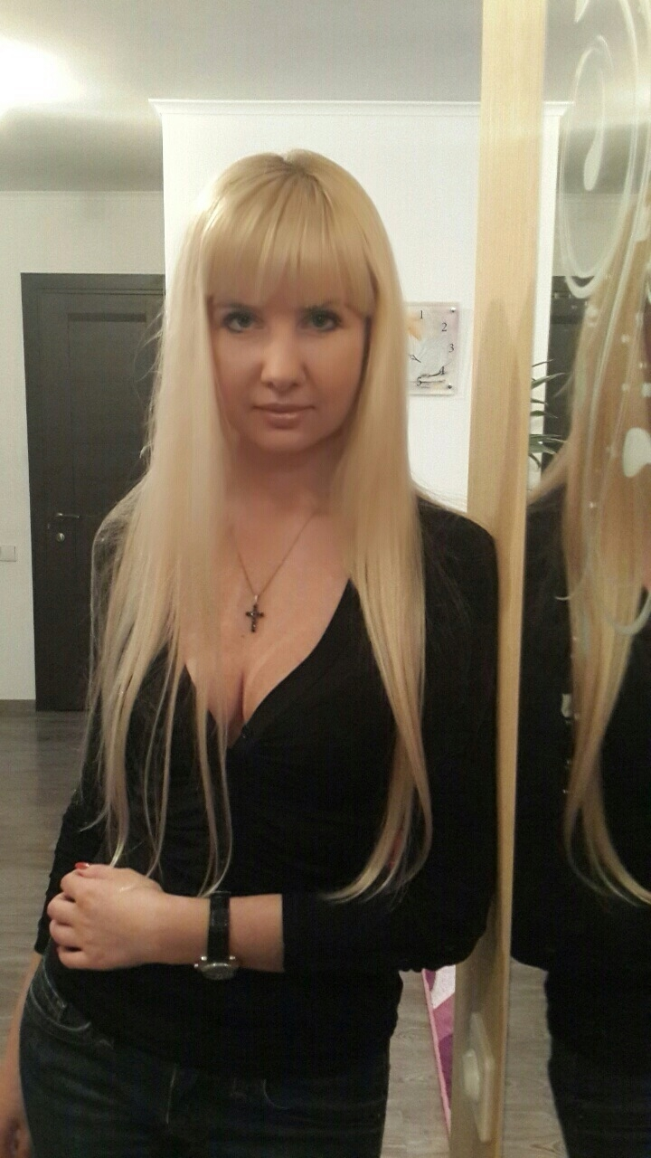 dating agency in odessa ukraine