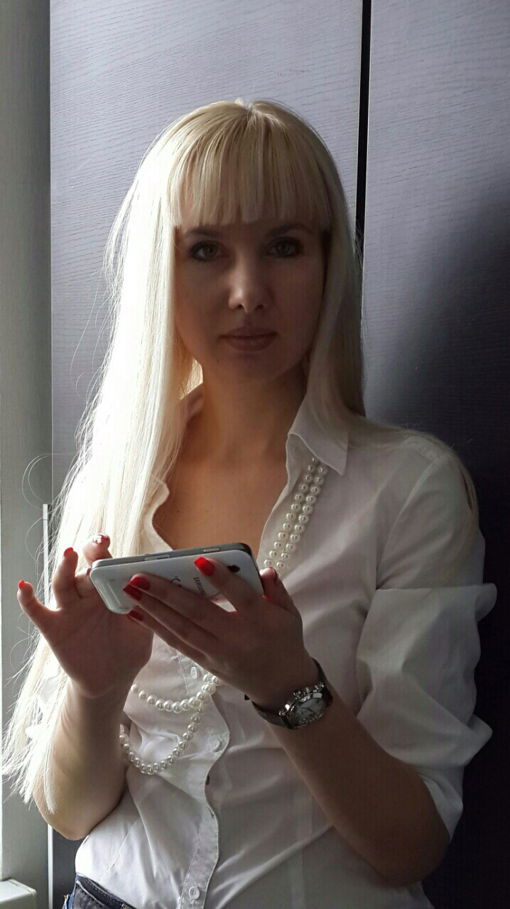 legitimate ukrainian dating agencies Ukrainian dating agency uadreams agency against scams on the occasion of various holidays our marriage agency in ukraine presents you free chat minutes.
