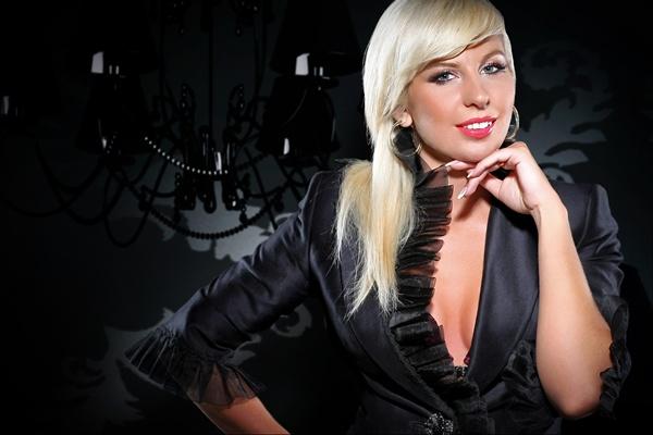 Daisybride Marriage Agency Kiev Ukraine 100