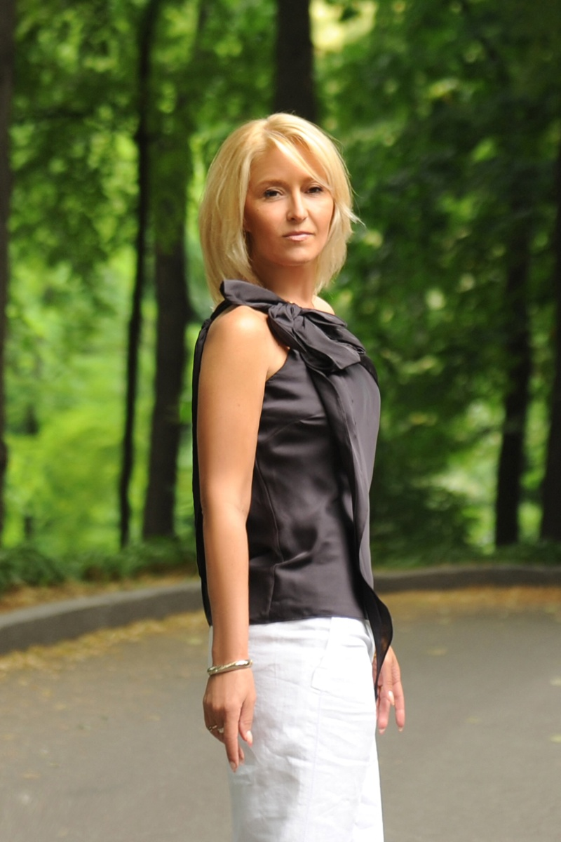 in kiev dating agency