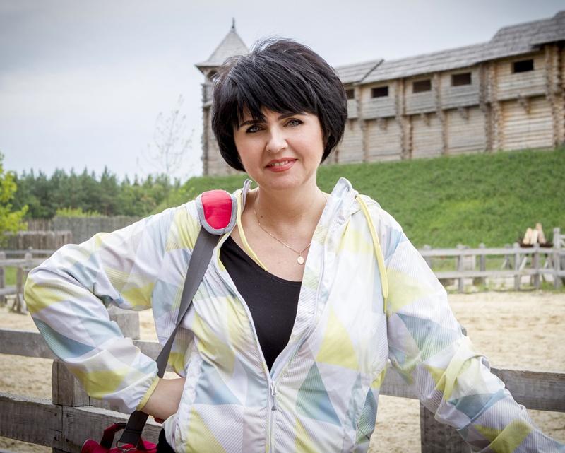 international dating ukraine International dating agency- ukrainian girls 15k likes международное агентство знакомств megalove расширяет базу своих клиенток.