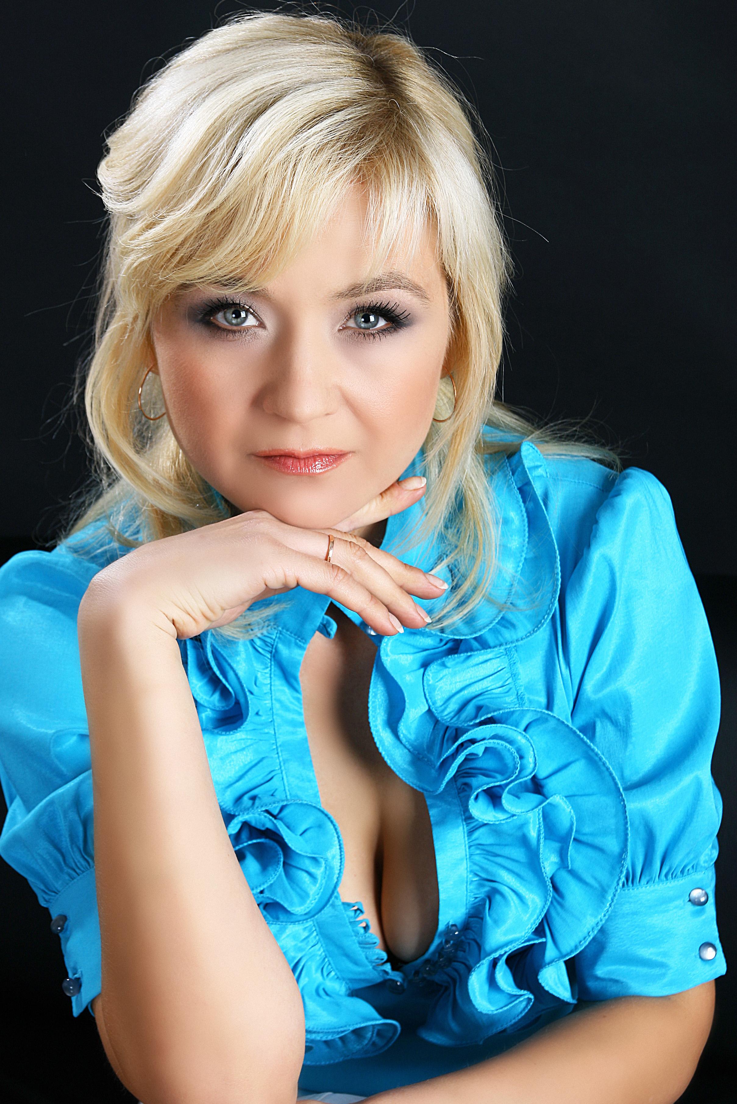 Kiev dating agency