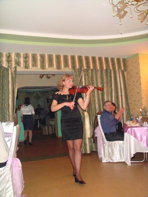 Daisybride Marriage Agency Kiev Ukraine 37
