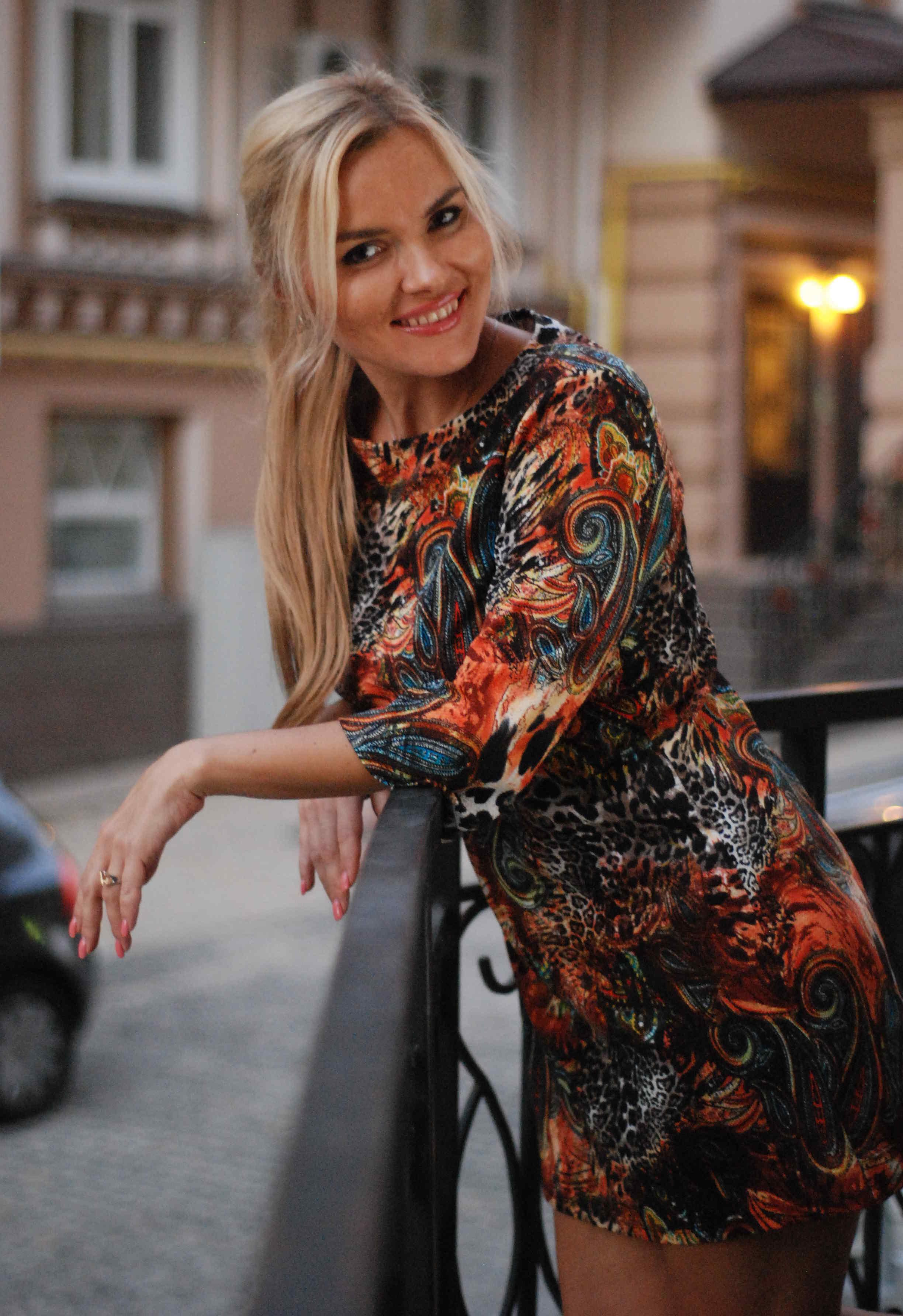 Ukraine Brides Agency - Meet Beautiful Single Ukrainian Women