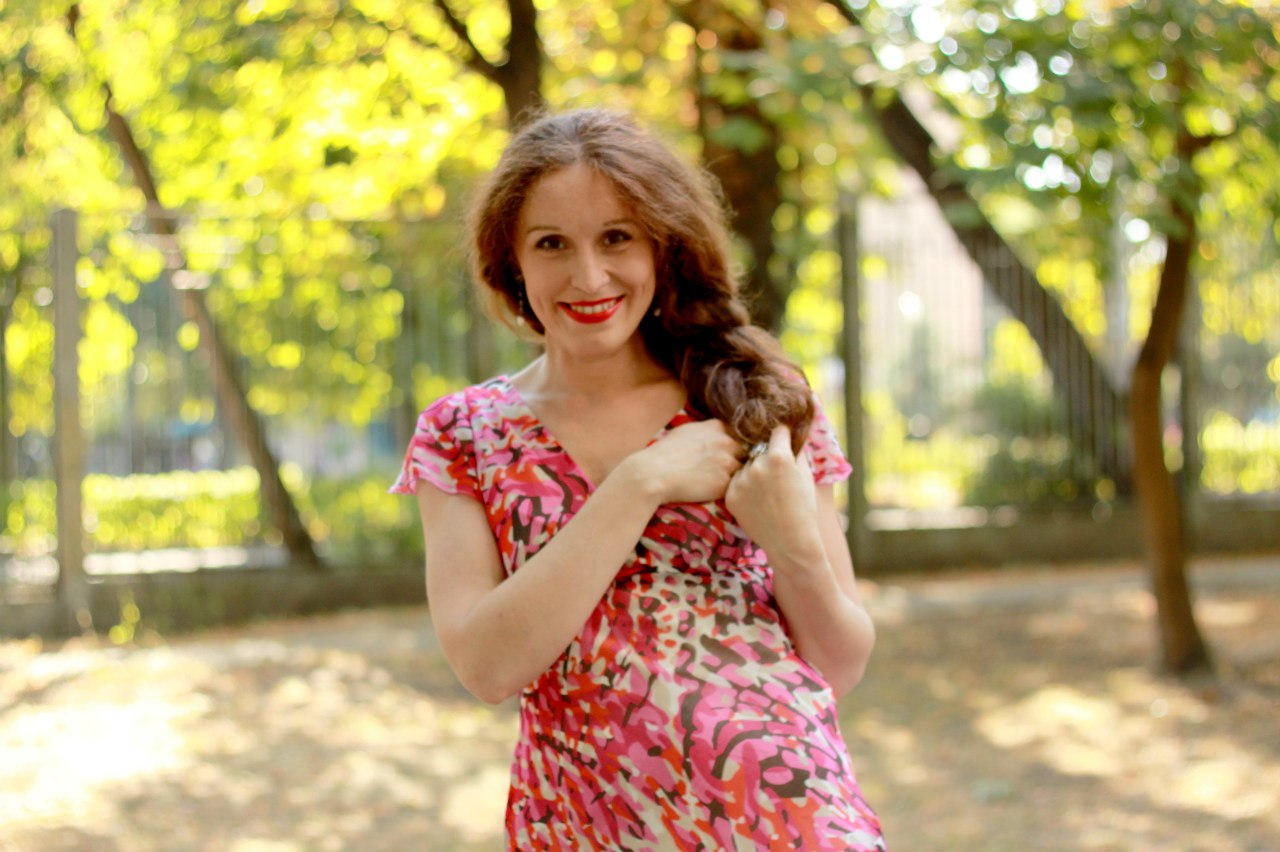 maria dating ukraine View the profiles of people named maria kiev join facebook to connect with maria kiev and others you may know facebook gives people the power to share.