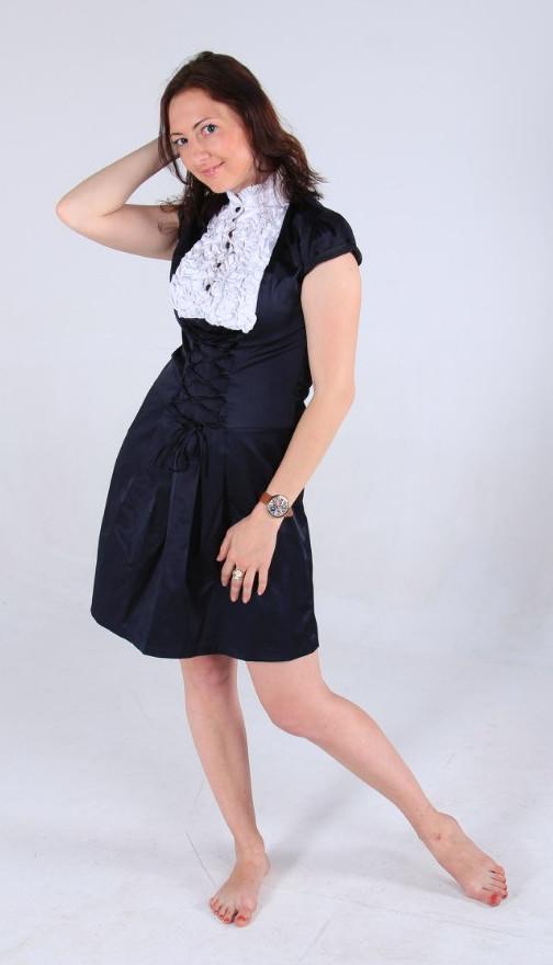 Com Ukraine Marriage Dating Agency 95