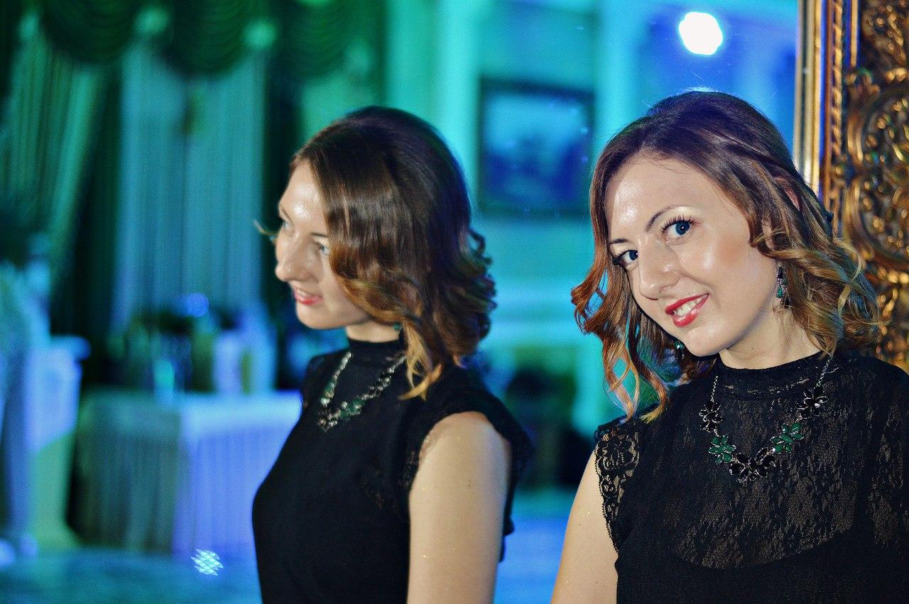 Kherson dating agencies