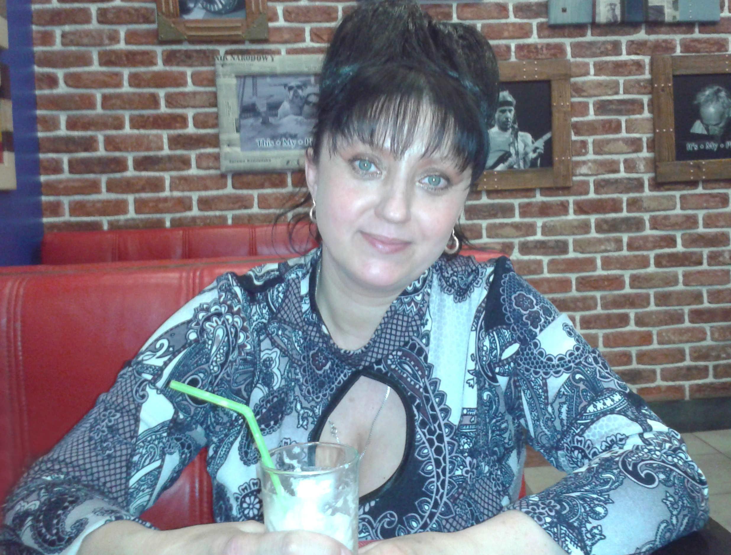 widower dating ukraine